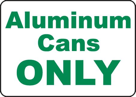 Aluminum Can Recycling Clipart  Clipart Suggest. What Are The Benefits Of Outsourcing. Check My Credit Score One Time. How Much Do Medical Billing And Coding Make. Bryant Furnace Service Multiple Myeloma Spine. Arkansas Telephone Company What Are Solutions. Criminal Investigation School. Sprint Company History All Valley Garage Door. How To Write Test Cases For Web Application
