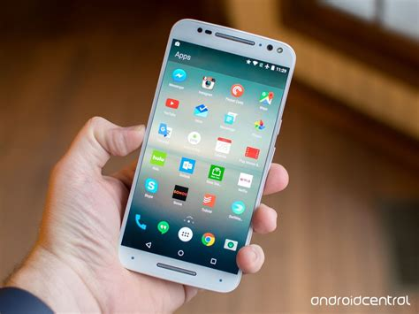 microsoft apps for android microsoft s arrow launcher for android aims to give faster
