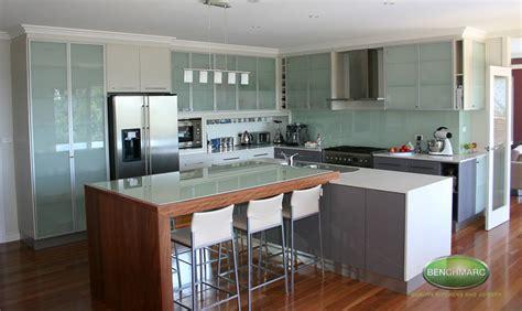kitchen makeovers canberra portfolio 2277