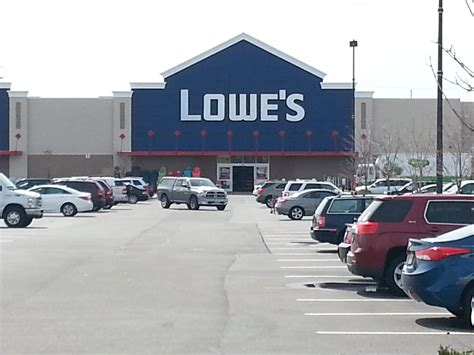 lowes nj stores lowes of manahawkin