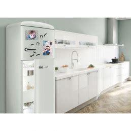 aimant decoratif pour frigo aimant decoratif pour frigo 28 images aimants pour frigo wars achat cadeau wars sur rapid