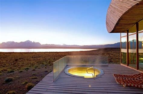 Hotel Tierra Patagonia Im Nationalpark Torres Paine by Tierra Patagonia Hotel Spa Updated 2017 Reviews