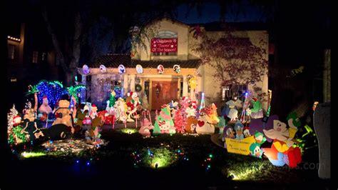 christmas lights   fab  youtube