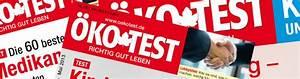 öko Test Matratzen : kotest matratzen ratgeber ~ Yasmunasinghe.com Haus und Dekorationen