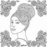 Coloring Pages Adult Summer Books Sheets Africa Patterns Refugees Therapy Colouring Grown Ups Embroidery Printable sketch template