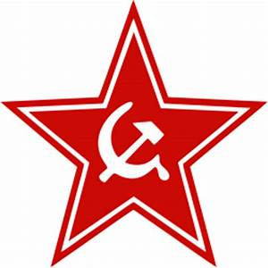 Soviet Star Png | www.pixshark.com - Images Galleries With ...