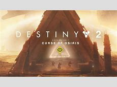 Destiny 2 Expansion Goes To Mercury, Has New Social Space