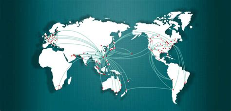 67084 Cathay Pacific Discount Code by Cathay Pacific Promo Codes Asia Flights From 704 Return