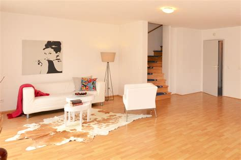 Dekoart Homestaging De by Leeres Reihenhaus Mainhausen Dekoart Home Staging