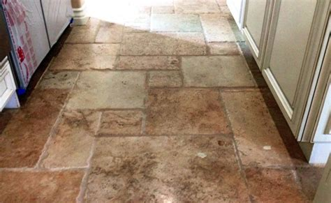 Travertine Floor Cleaning Orange County by Travertine Floor Cleaning In Yorba Vaporlux
