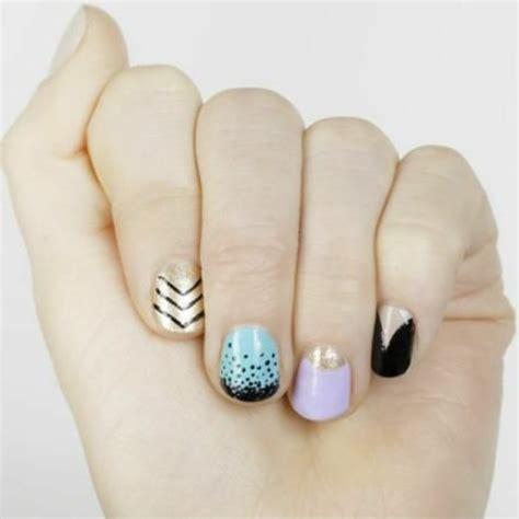 decoration ongles facile a faire dootdadoo id 233 es de conception sont int 233 ressants 224 votre