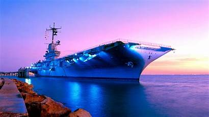 Navy Wallpapers Ship Android