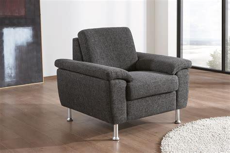 Sofa Farbe ändern by Davina Dietsch Wohnlandschaft Schwarz Sofas Couches