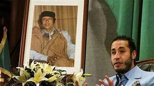 Gaddafi family to file NATO war crimes complaint: lawyer
