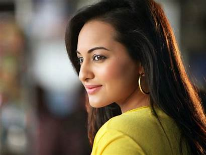 Sonakshi Sinha Bollywood Actress Wallpapers Latest Heroine