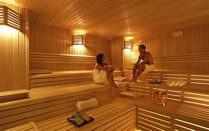 Frauen In Sauna : saunas astonishing hot sauna room high resolution ~ Whattoseeinmadrid.com Haus und Dekorationen