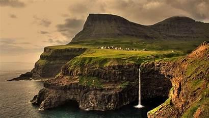 Landscapes Wallpapers Ireland Landscape Amazing Resolution