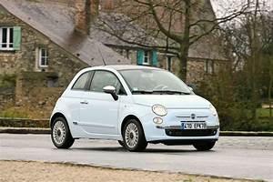 Petite Voiture Occasion : cherche petite voiture automatique d occasion ~ Gottalentnigeria.com Avis de Voitures
