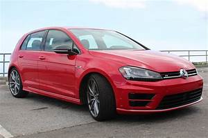 100+ [ Red Volkswagen Golf ] | Find A Used Red Vw Golf ...
