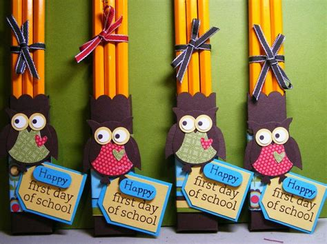 17+ Images About Owl Themed Classroom Ideas On Pinterest