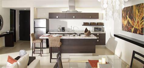 como planear una cocina  isla blog de moedul studio