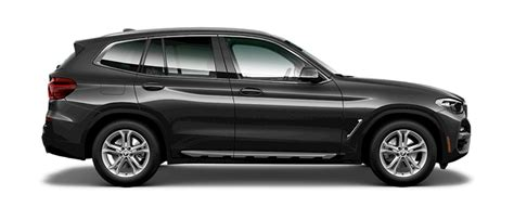 bmw  specs prices   sewickley bmw
