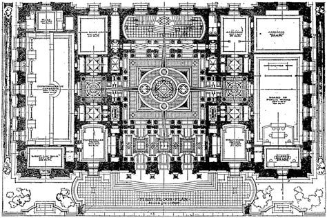 mansion plans mansion floor plans floor plan floor luxamcc