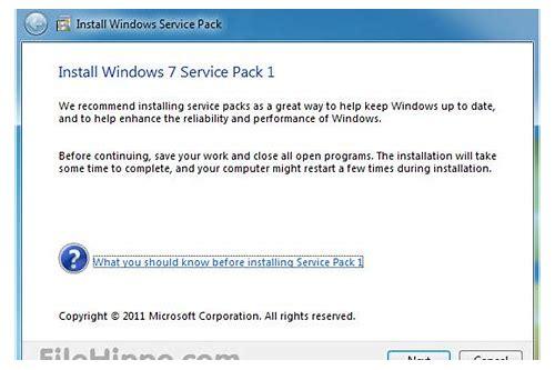 baixar offline do windows xp sp2 32 bit