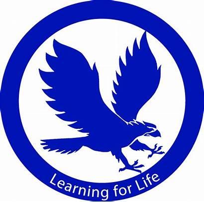 Culcheth Logos Wikipedia