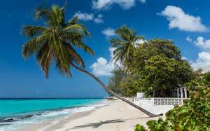 photo prop spotlight on barbados caribbean charter flights