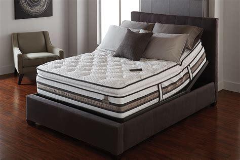 Adjustable Bed by Bedding Barn Adjustable Mattresses