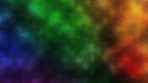 Abstract Carbon Wallpaper by 1918 Colorful Carbon Fiber Pattern 2880x1800 Abstract