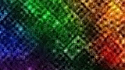 Carbon Abstract Fiber Colorful Pattern 1918 Wallpapers