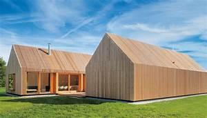 Die Günstigsten Häuser In Deutschland : h user des jahres 2016 die preistr ger und das event im dam ~ Sanjose-hotels-ca.com Haus und Dekorationen