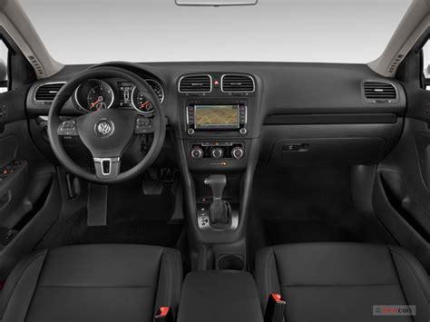 2012 Volkswagen Jetta Sportwagen Pictures