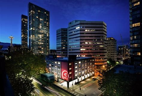 hotel five a staypineapple hotel 129 1 7 6 updated 2019 prices reviews seattle wa