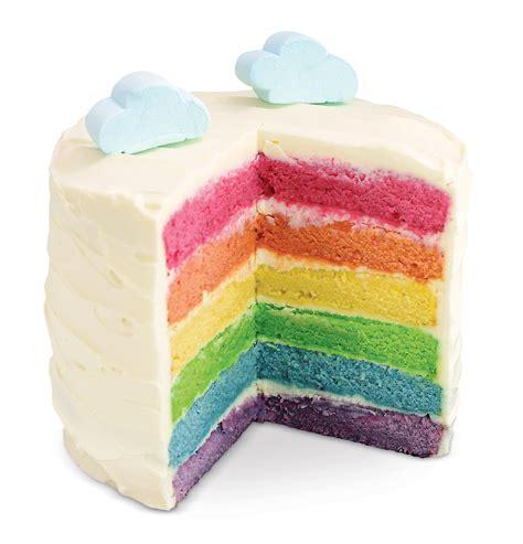 recettes de cuisine corse le gâteau multicolore régal