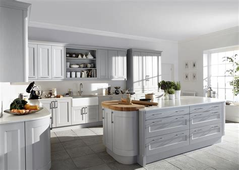 kitchens with light cabinets affordable kitchens with light gray kitchen cabinets