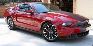 Chrissy0022 2011 Ford MustangGT Premium Coupe 2D Specs, Photos, Modification Info at CarDomain