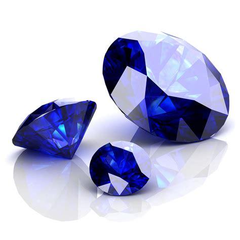 Blue Safir Ster quot ไพล น quot ราชาแห งอ ญมณ ส น ำเง น dotproperty co th