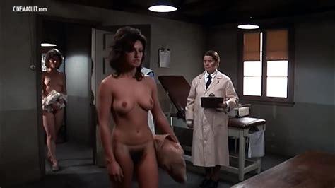 Conpilation Vintage Celebrity Dyanne Thorne Nude Movie Scenes Porndoe
