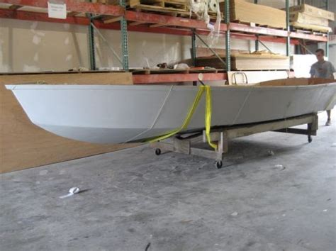 Boat Resin by Marine Resin Boat Resins Epoxy Autos Post