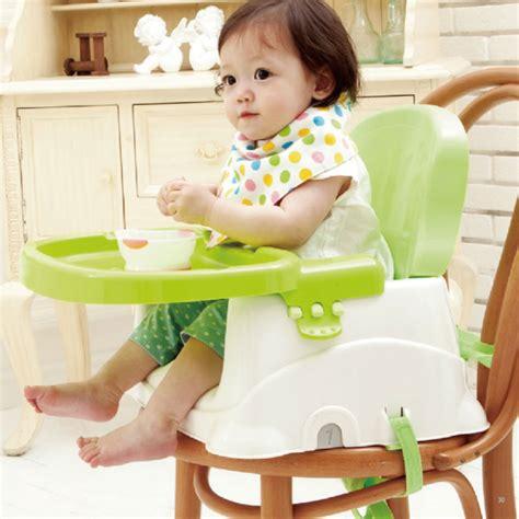 chaise a manger pour bebe b 233 b 233 booster si 232 ge b 233 b 233 de chaise b 233 b 233 224 manger chaise de table fournitures produits pour