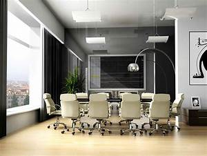 Corporate Office Furniture For The Need Of Office ...
