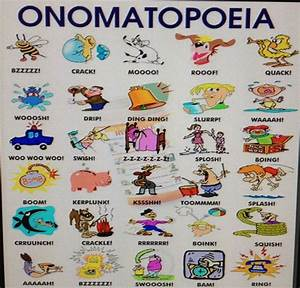 onomatopoeia - DriverLayer Search Engine