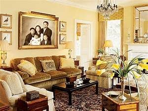 Home generationsbyjennifercom for How to decorate formal living room