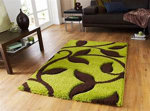 Light Green Runner Rug Large Light Green Rugs Large Thick Lime Green