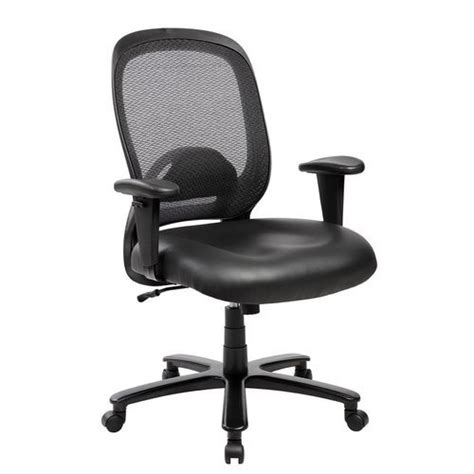 Office Chairs Godrej by Designer Chairs Godrej Office Chair Manufacturer From