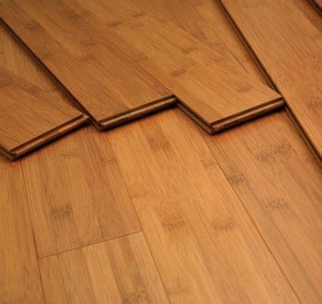 Best 25  Bamboo flooring cost ideas on Pinterest   Bamboo
