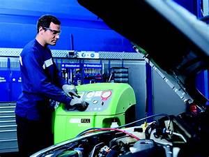 Reparation Tuyau De Climatisation Auto : reparation compresseur de clim voiture val o compresseur clim youtube climatisation pour ~ Medecine-chirurgie-esthetiques.com Avis de Voitures